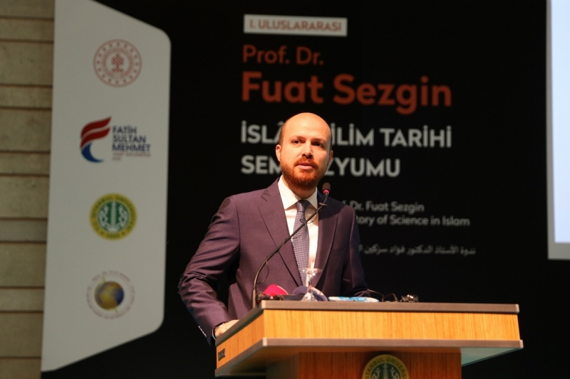 http://ef.fatihsultan.edu.tr/resimler/upload/42019-06-14-10-11-16am.jpg