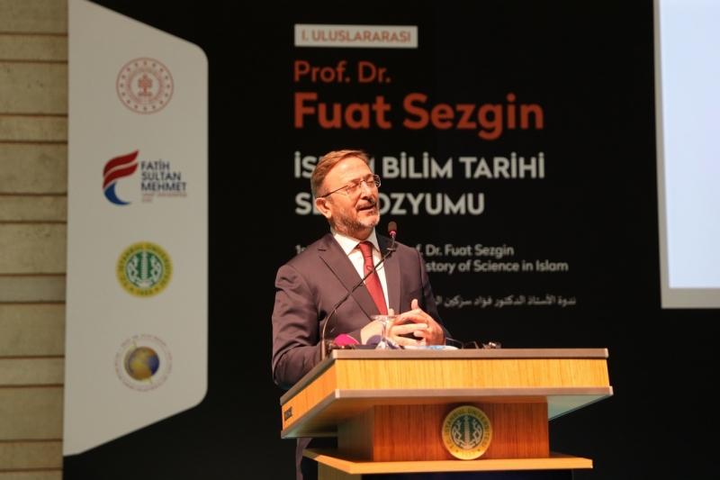 http://ef.fatihsultan.edu.tr/resimler/upload/62019-06-14-10-11-16am.jpg