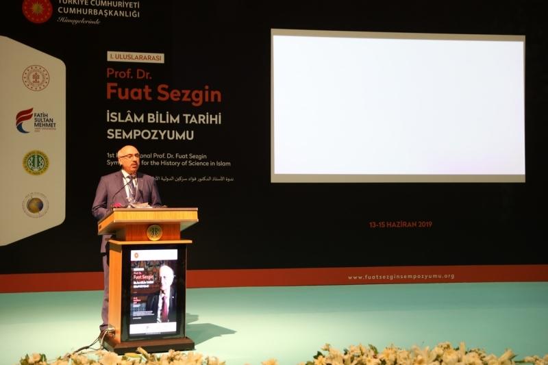 http://ef.fatihsultan.edu.tr/resimler/upload/72019-06-14-10-11-16am.jpg