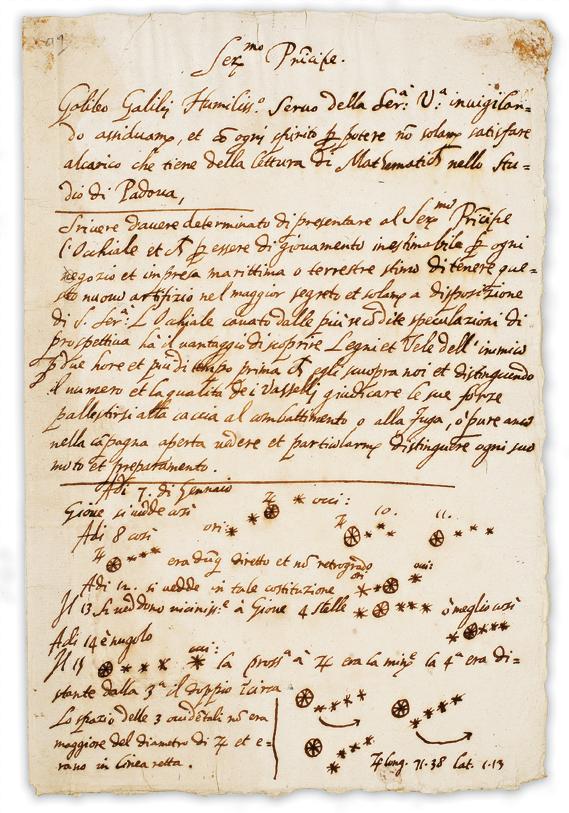 http://ef.fatihsultan.edu.tr/resimler/upload/Galileo_manuscript2016-05-06-12-59-41pm.png