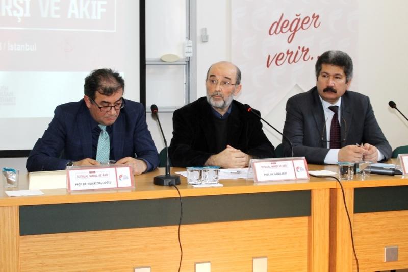 http://ef.fatihsultan.edu.tr/resimler/upload/IMG_3979-Kopyala2018-03-15-12-15-50pm.JPG